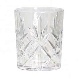 GreenGate Glas - Whisky Glas