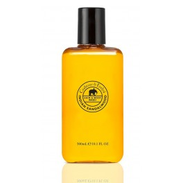 Crabtree & Evelyn - Indian Sandelwood Hair & Body Wash - 300ml