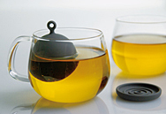Floating Tea Strainer